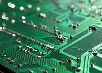 Reciclagens de eletrônicos