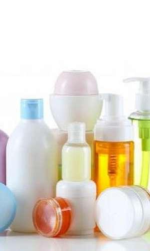 Cálcio para cosméticos