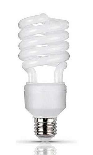 Coleta e transporte de lâmpadas preço