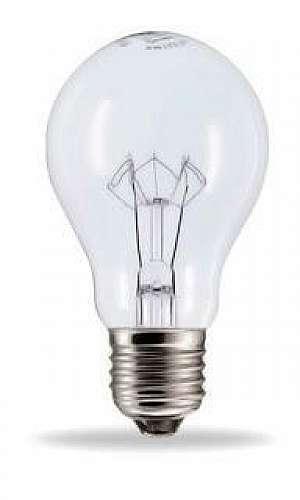 Coleta e transporte de lâmpadas