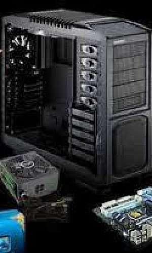 computador usado venda