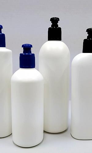 Embalagem para cosmético