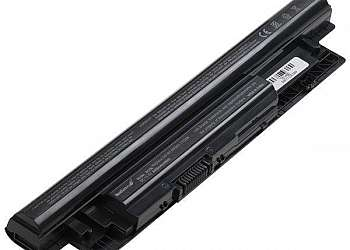 Coleta e transporte de pilhas e baterias