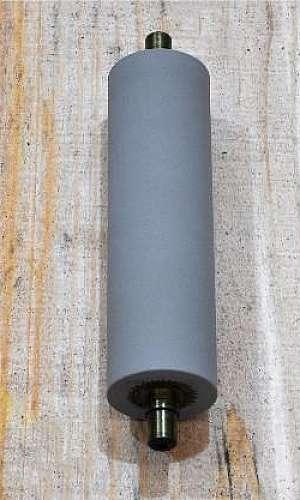 Empresa que faz conserto em cilindro de borracha