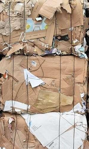 Empresas especialista na gestão de resíduos