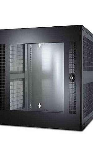 Fábrica de componentes para rack 19