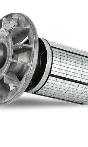 Manutenção de Freios Magnéticos