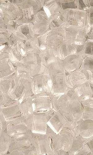 Material ps cristal
