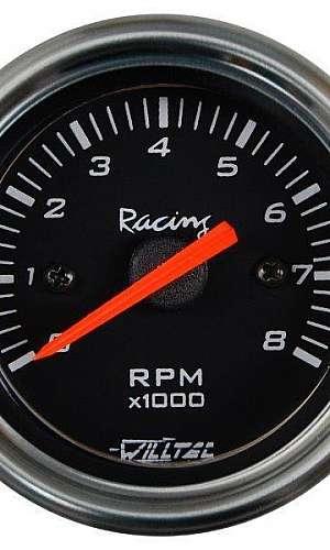 Tacômetro automotivo