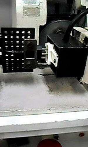 Testes em equipamentos elétricos