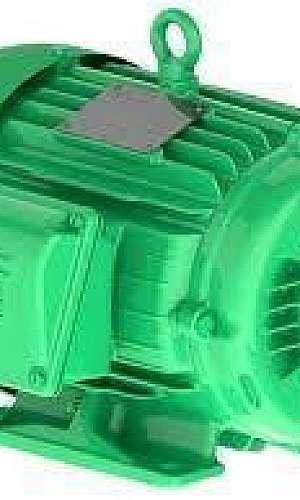 venda de motores usados