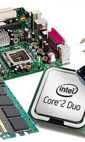 vender equipamentos de informática usados